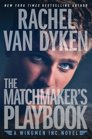 TheMatchmakersPlaybook.jpg